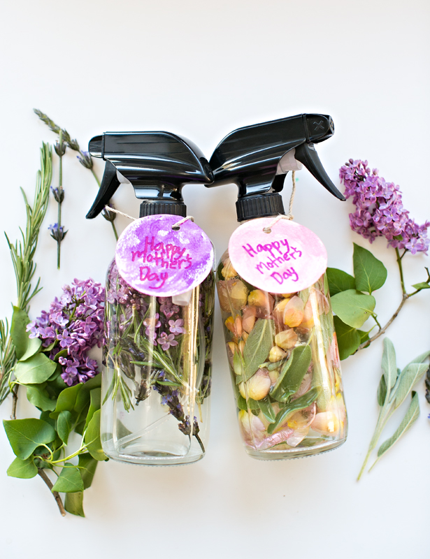 4-kid-made-diy-mothers-day-flower-herb-perfume