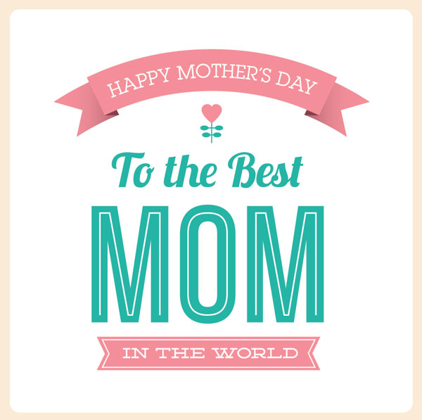 Impressive-Happy-Mothers-day-quotes