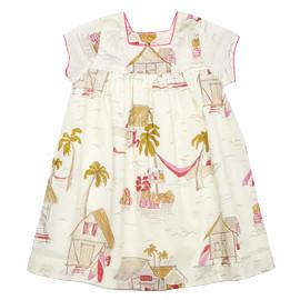 marabelle dress