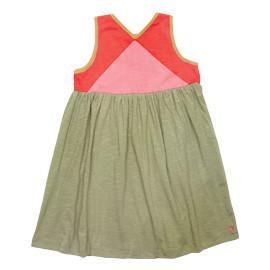 merrill dress