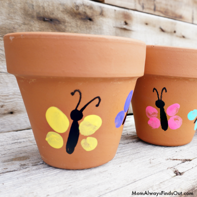 thumbprint-butterfly-pot