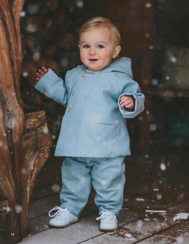 baby-boy-jacket