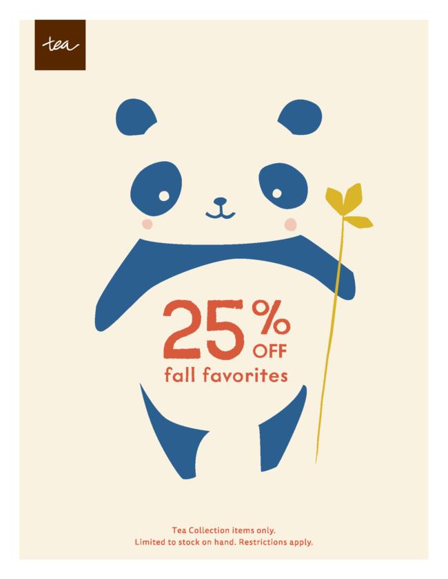 fall-tea-promo-25