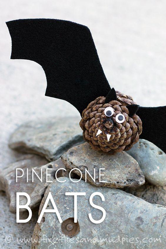 pine-cone-bats