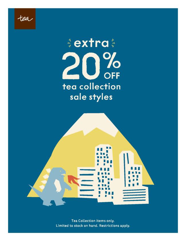 tea-fall-promo-2016