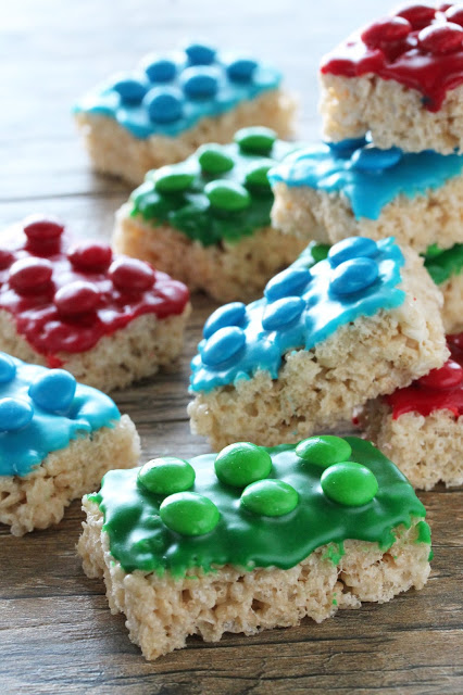 lego-rice-krispie-treats-3