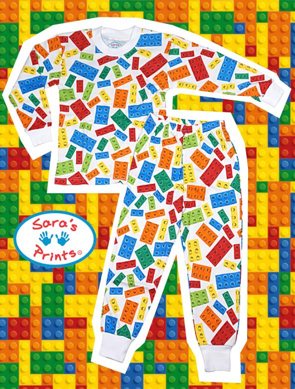 lego-pjs