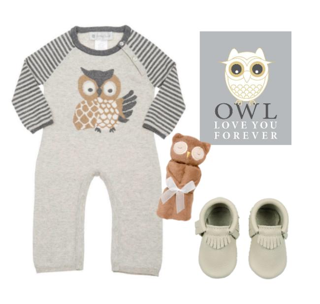 owl-lucky-jade