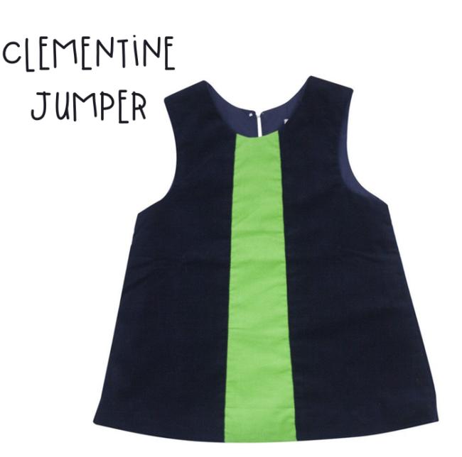 clementine-jumper