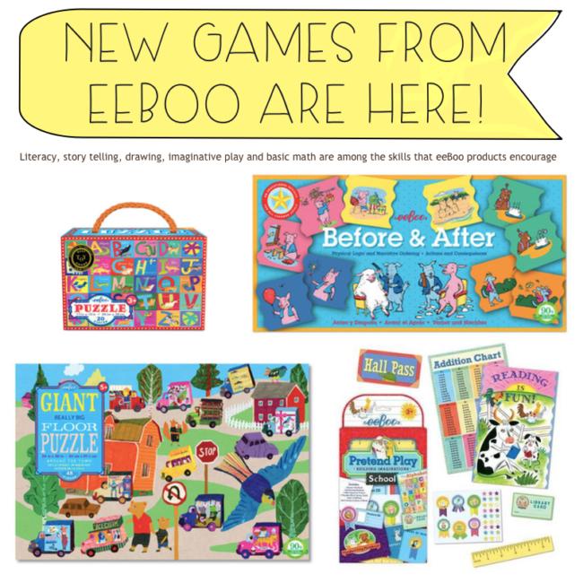 eeboo-games