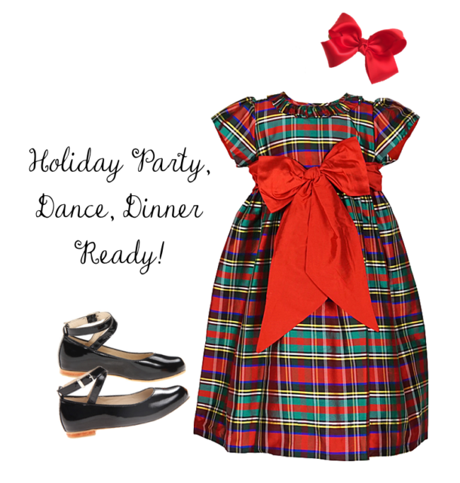 holiday-dress