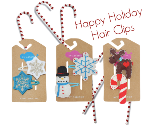 holiday-hair-clips