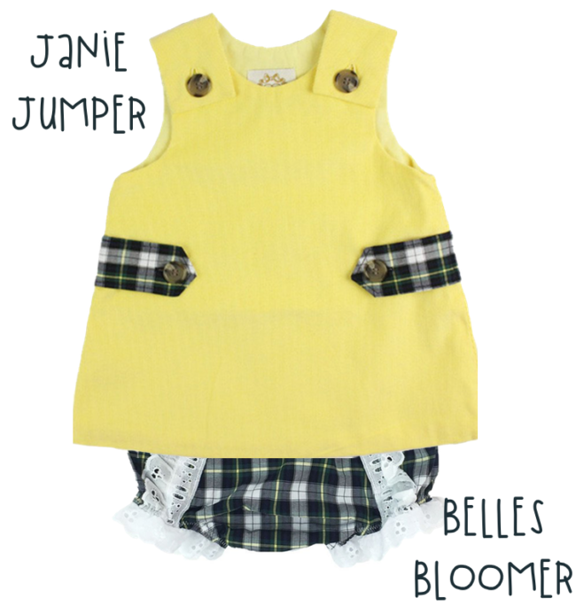 janie-jumper-and-belles-bloomer