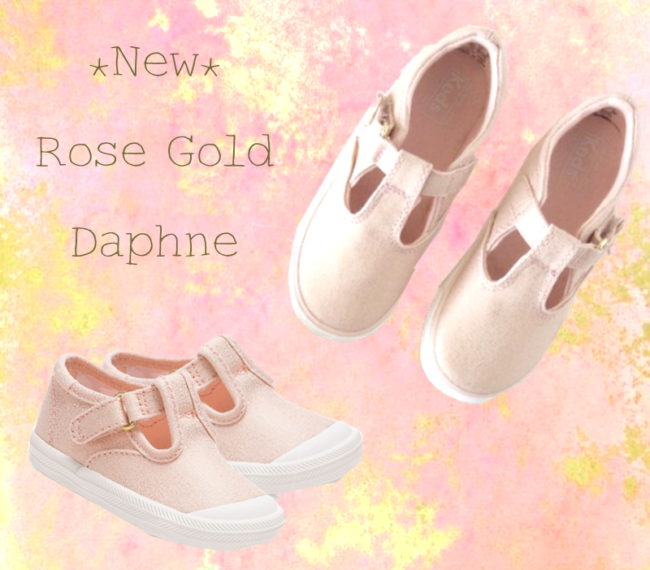 rose-gold-daphne