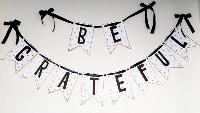 be-grateful-banner