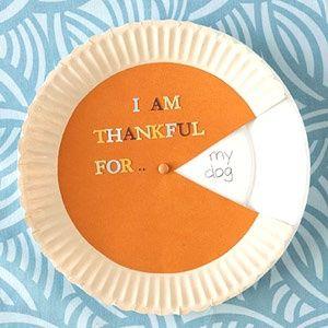 thankful-plate