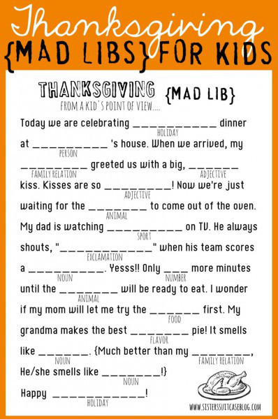 thanksgiving_mad_lib_kids-e1410741116753