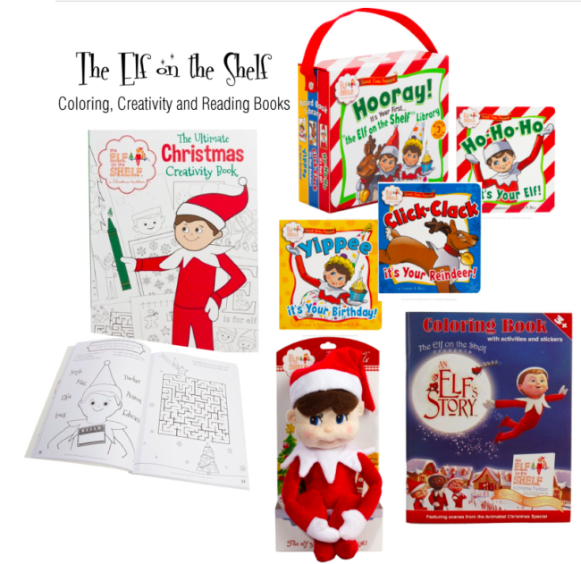 elf-on-the-shelf-blog