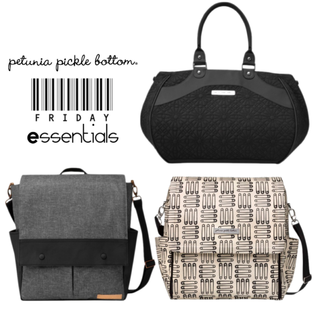 ppb-blog