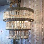 nursery 3 chandelier
